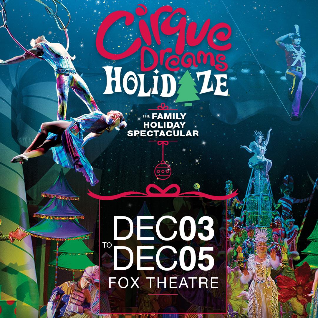 313_Presents_Cirque_Dreams_thumbnail