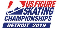 More Info for ALL-SESSION TICKETS FOR THE 2019 U.S. FIGURE SKATING CHAMPIONSHIPS IN DETROIT TO GO ON SALE FRIDAY, APRIL 27