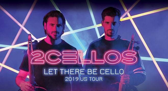 2Cellos_Spotlight_660x360.jpg