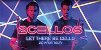 2Cellos_Thumbnail_206x103.jpg