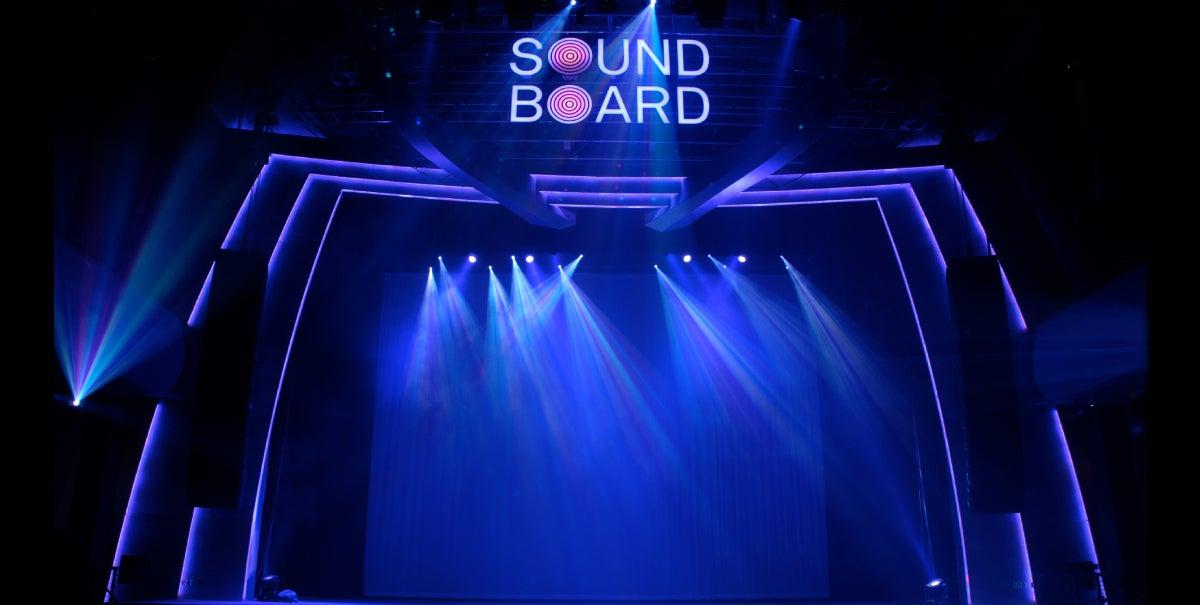 Motor city casino soundboard box office orleans hotel and casino promo code