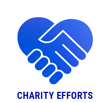 313-Presents-Charity-Efforts-Icon-380x350-Promo.png