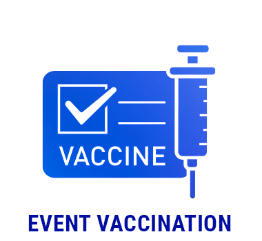 313-Presents-Event-Vaccination-icon-380x350.png
