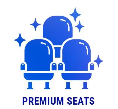 313-Presents-Premium-Seats-Icon-380x350-Promo.png