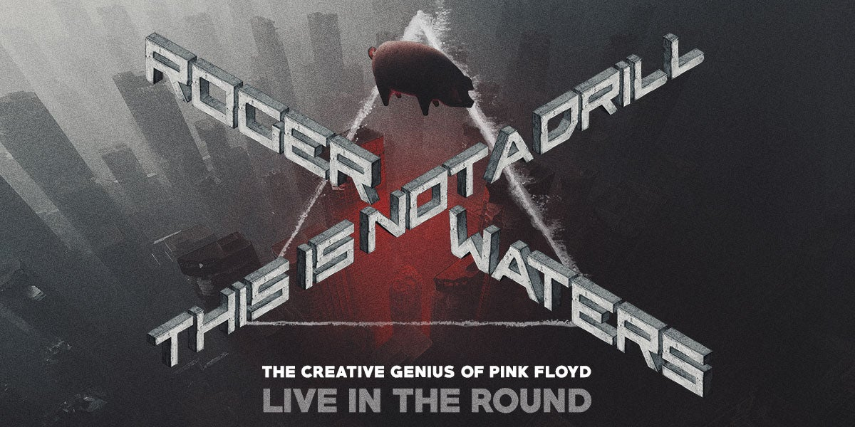 313-Presents-Roger-Waters-1200x600