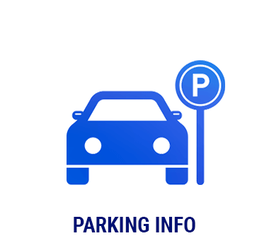 313-Presents-parking-promo-380x350.png