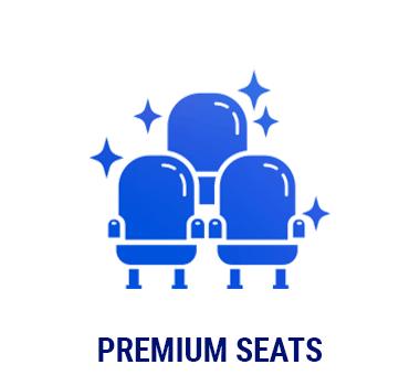 313-Presents-premium-promo-380x350.png