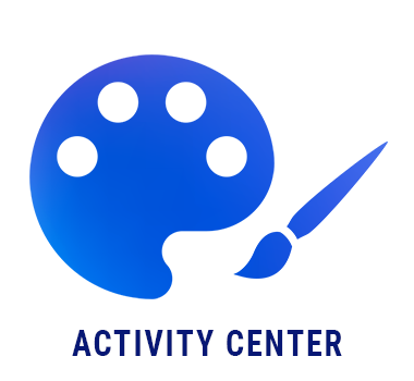 313-Presets-Activity-center-ICON.png