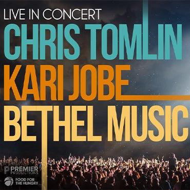 313-present-christomlin-karijobe-bethelmusic-thumbnail