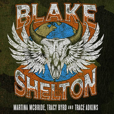 313-presents-Blake-Shelton-thumbnail