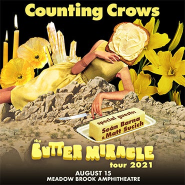 313-presents-counting-crows-thumbnail