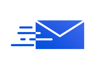 313-presents-email-fullicon-340x240.png