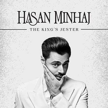 313-presents-hasan-minhaj-thumbnail
