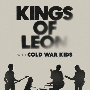 313-presents-kings-of-leon-thumbnail