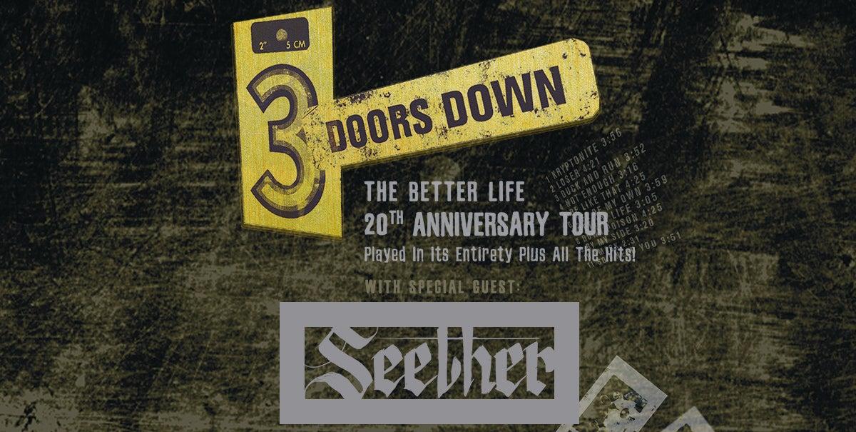 313-presents-three-doors-down-spotlight