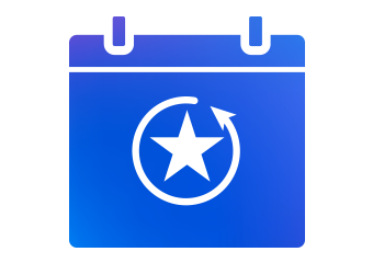 313-presents-upcoming-events-icon-340x240.png