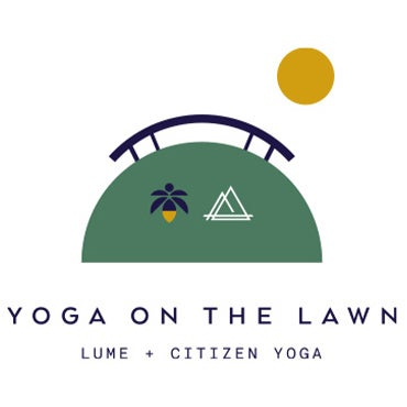 More Info for Yoga on the Lawn