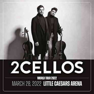 313_presents_2_cellos_thumbnail