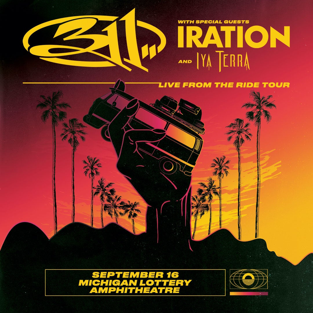 More Info for 311