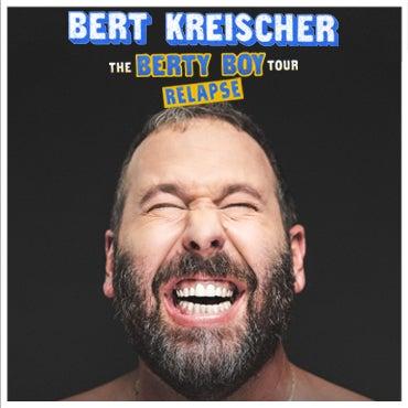 313_presents_bert_kreischer_thumbnail