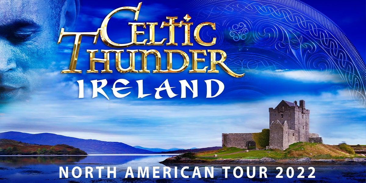 313_presents_celtic-thunder_1200x600