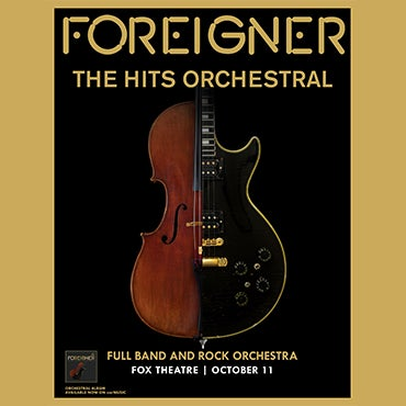 313_presents_foreigner_orchestra_thumbnail