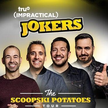 313_presents_impractical_jokers_thumbnail