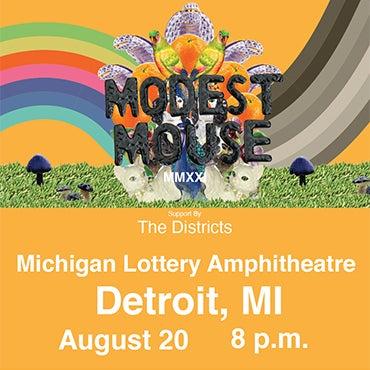 313_presents_modest_mouse_thumbnail