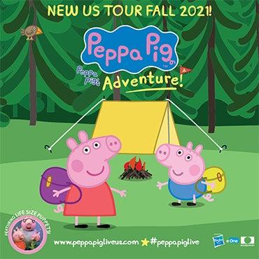 313_presents_peppa_pig_thumbnail