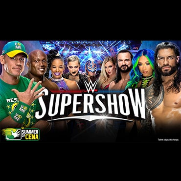 313_presents_wwe_supershow_thumbnail