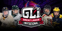 More Info for Great Lakes Invitational