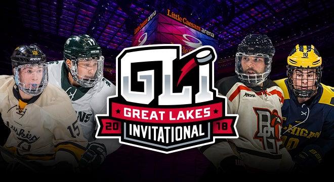 Great Lakes Invitational