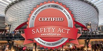 More Info for LITTLE CAESARS ARENA BECOMES FIRST NHL AND NBA ARENA TO RECEIVE HOMELAND SECURITY SAFETY ACT CERTIFICATION