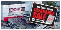 6632_JR_JLA-CLEARANCE-SALE_313-206x103.jpg