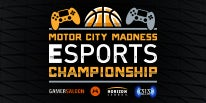 More Info for Detroit Sports Commission to Provide Additional $5,000 to Motor City Madness Esports Championship Cash Prize