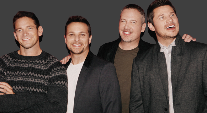 98Degrees_Spotlight_660x360.png
