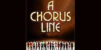 A-Chorus-Line-thumbnail-206x103.jpg