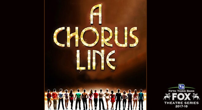 A-Chorus-Line_660x360.jpg