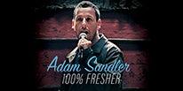 Adam-Sandler-thumbnail_206x103.jpg