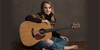 More Info for ADDISON AGEN AND SPECIAL GUEST ALEX ANGELO TO PERFORM LIVE AT MEADOW BROOK AMPHITHEATRE FRIDAY, JUNE 15