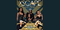 Admat_Xscape_Detroit-thumbnail-206x103-313presents.jpg