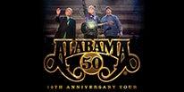 Alabama_Thumbnail_206x103.jpg