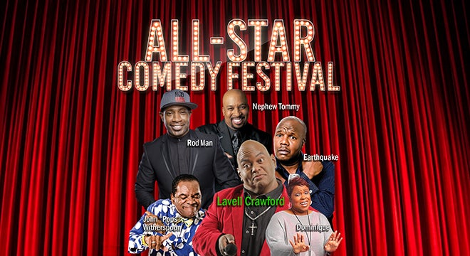 AllStarComedy_Spotlight-v2_660x360.jpg