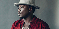 AnthonyHamilton_Thumb_206x103.png