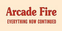 ArcadeFire_Thumbnail-v2_206x103.jpg