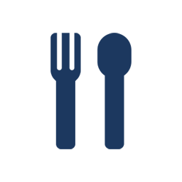 Area-restaurants-icon-v2.png