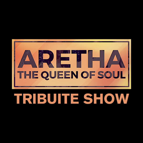 More Info for POSTPONED: Aretha - The Queen Of Soul, Live Concert Tribute
