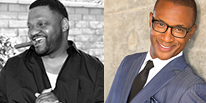 AriesSpears_TommyDavidson_Thumb_206x103.png