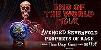 AvengedSevenfold_Thumbnail_206x103.jpg