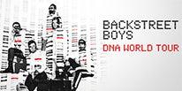 BackstreetBoys_ThumbnailV2_206x103.jpg